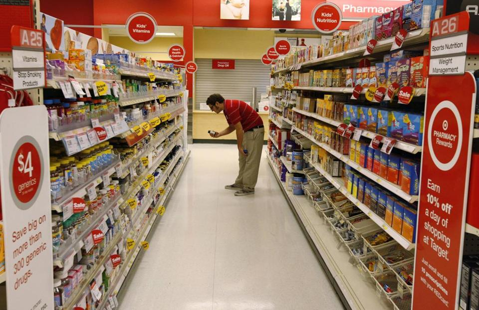 online prices cheaper than in store not so fast mit researcher